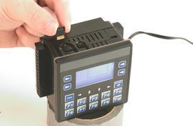 美国OCS可编程人机界面控制器