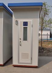 惠州移动厕所租赁有新可售