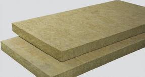 外墙用岩棉板厂家直销 岩棉板批发价格