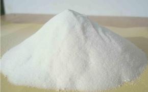 聚苯颗粒胶粉/粘结胶粉/保温砂浆胶粉