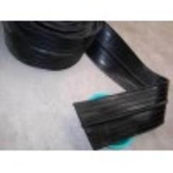 兖州(水池用)651橡胶止水带