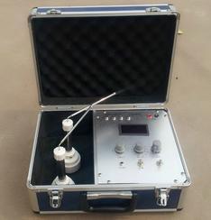 地下管线探测仪--考古探测仪