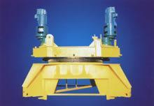 建筑机械 施工机械