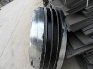钢边橡胶止水带生产厂家