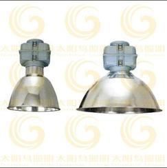 CXGGT900,CXGGT900天棚灯
