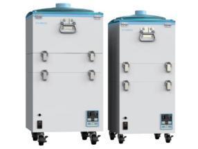 chiko除臭集尘机SKV-450AT-ACC