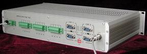 gps时钟 gps卫星时钟 gps卫星同步时钟 gps时钟系统