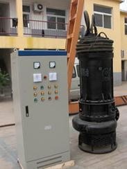 高效泥浆泵,耐磨灰渣泵,潜水清淤泵