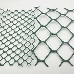 高强度土工网 抗老化耐腐蚀CE131土工网