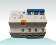 PD977Z-9SY液晶网络电力仪表
