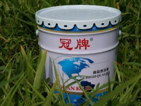 贵阳/贵州工业漆价格/优惠多多