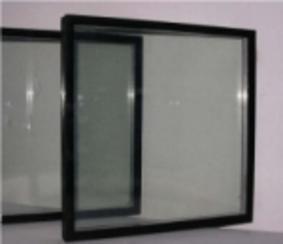 郑州6MM+0.76+6MM夹胶钢化玻璃信息