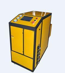 切削液净化机 乳化液净化 油水分离器