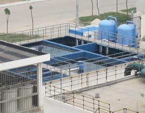 废水池硫酸污水池防腐防酸碱施工