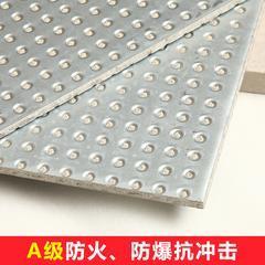 9.5厚纤维水泥复合钢板