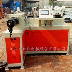 厂家直销大棚弯管机,大棚骨架弯管机质量保证