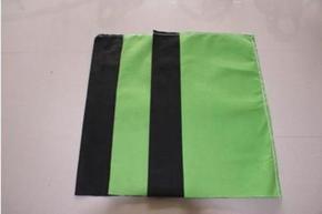 重庆厂家生产价格规格生态袋种植袋边坡种植袋