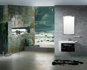供应批发出售不锈钢浴室柜橱柜
