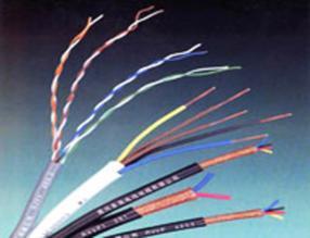 MHYVP-信号电缆-批发价格