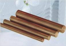 QSi1.8硅青铜棒、珠海硅青铜棒、C64700硅青铜棒
