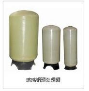 玻璃钢预处理罐18956182000
