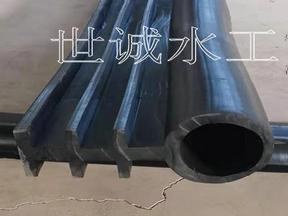 工程用止水橡皮-厂家订货质量好、价格低