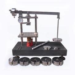 电工套管压力试验机 塑料管压力试验机 套管压力试验机