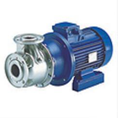 lowara水泵叶轮