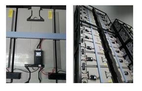 BMS蓄电池管理哪家好比较提供商,买蓄电池管理系统上金泽电气