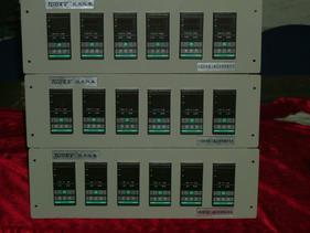TUOKE-DB4-PAV数显智能仪表单相交流电压表广西柳州托克专业提供优质服务