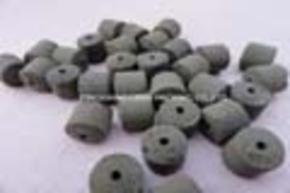 供应高效氨分解催化剂--高效氨分解催化剂的批发