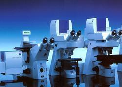 北京普瑞赛司公司提供激光共聚焦显微镜LSM 5 EXCITER