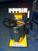 供应YH801静电喷粉机 静电粉末喷涂机