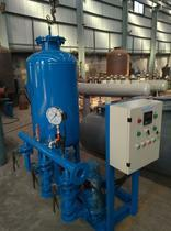 空调定压补水装置;定压补水机组