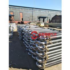 D133-4-3翅片管暖气片_厂家_价格