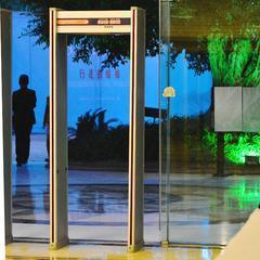 安全门、苏州金属探测门、磁性检测门、江苏安检门批发