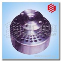CLP型 浸没式汽水混合器