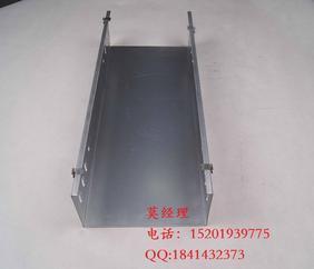 上海桥架 厂家直销桥架 线槽供应