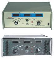 HES-1C型数字式互感器校验仪