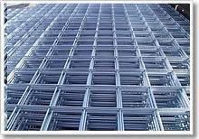 地热网片,地暖网片,建筑网片