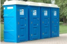 河源洗手间出租 活动移动厕所租赁