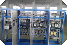 日照XBD-HW消防泵DOK低频巡检柜--山东佰腾泵业有限公司