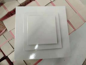 耐酸瓷砖 众光厂家以低廉的价格给您优质的产品