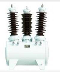ZRFDR3C( 35KV )系列全密封型放电线圈