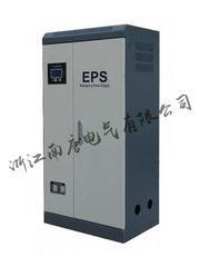 EPS消防应急电源