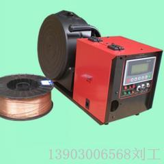TIG手工焊送丝机   TIG送丝机