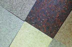 北京氟碳铝单板,铝蜂窝板