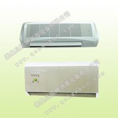 空气净化器|空气净化机|空气净化设备|室内空气净化器——台式型空气净化