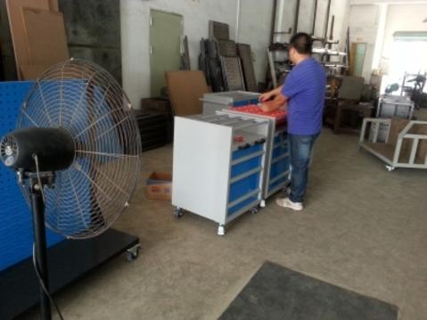 重庆刀具车生产厂家 贵州刀具车生产厂家 深圳刀具车生产厂家