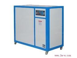 工业冷冻机,冰水机,制冷设备